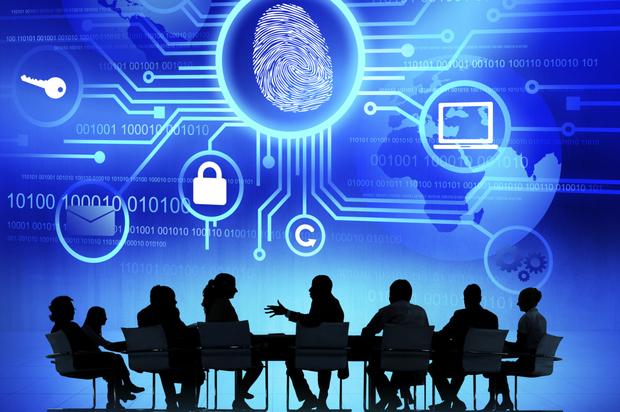 SEC Nigeria must enact cybersecurity regulations for market operators