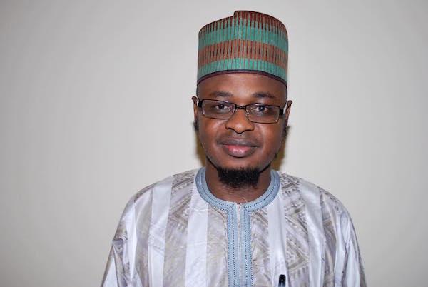 Buhari appoints Dr. Isa Ali Pantami Director General of NITDA