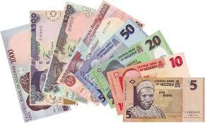 A broken Nigeria enters recession