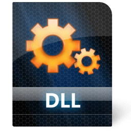 DLL Files Fixing Solutions. The Way To Permanently Fix DLL Errors