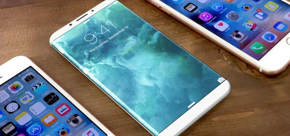 There will not be any iPhone 8, according to Mac Otakara [See Photos}