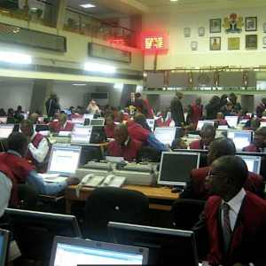 Wall Street and Global Fund Managers See Growth in These Two Areas in Nigeria in 2017