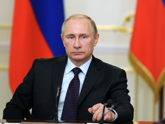 Russia retaliates to Obama actions, strikes back to U.S. with closure of a Moscow school