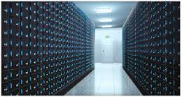 """What is a """"hyperconverged"""" hardware?"""