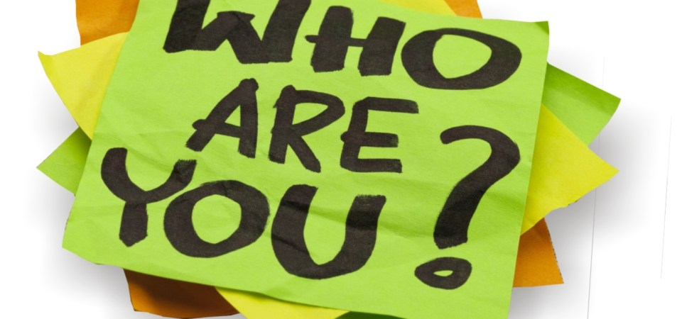 Build Your Webinality – 9 Ways of Standing Out in the Web
