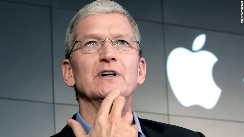 Nomura analysts estimate iPhone 8 to eclipse iPhone 6 records