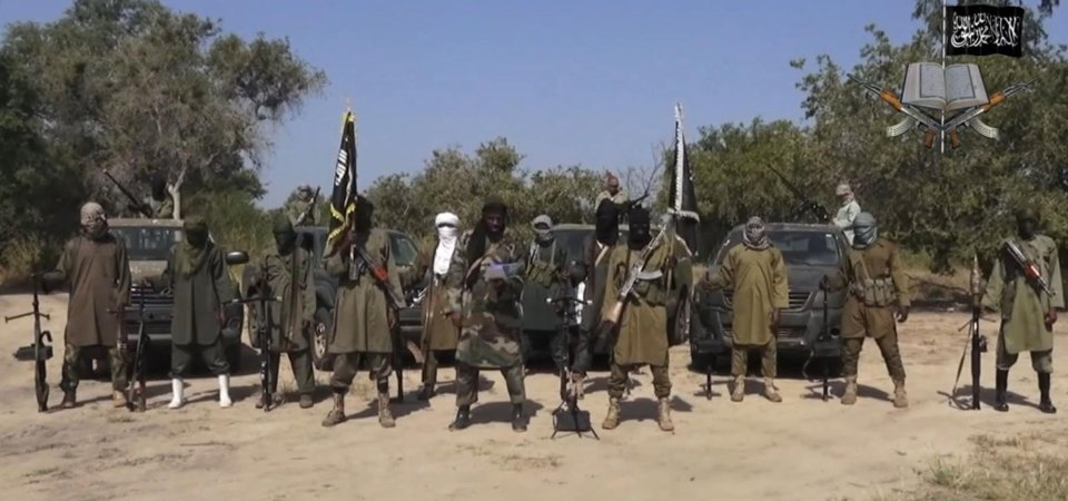 Foreign Education for 'Repentant' Boko Haram Insurgents: The Solution to Insurgency in Nigeria?