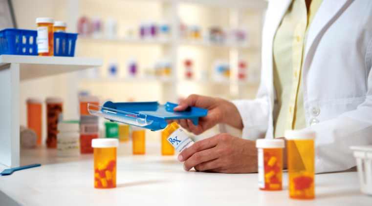 French pharmaceutical company Biogaran acquires Nigeria's Swipha