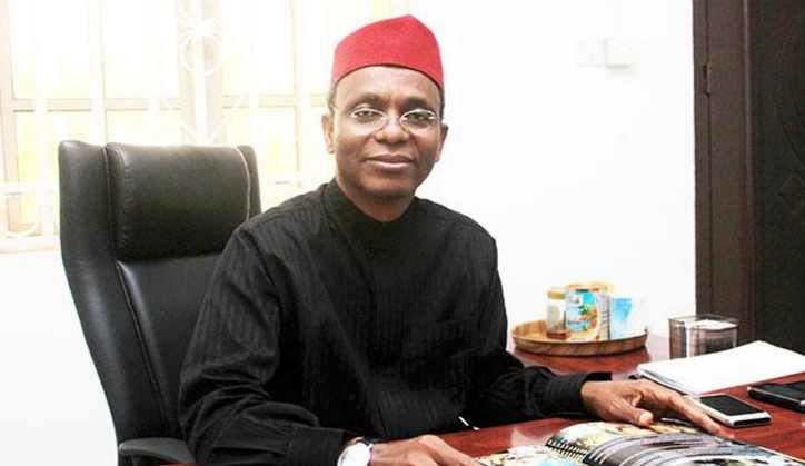 Kaduna Implements The New Minimum Wage, Other States Dragging Feet