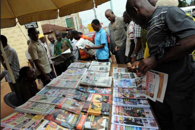 How Google and Facebook could drive higher revenue for Nigerian publishers with technology