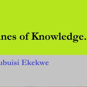 Mines of Knowledge