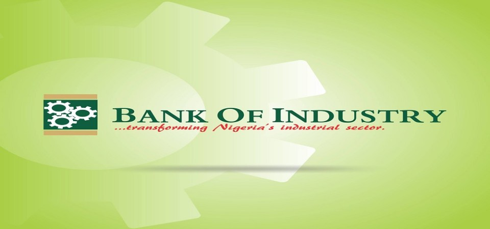 Full List Of  Nine Appointments By Yemi Osinbajo For PENCOM (Funso Doherty), Bank of Industry (Olukayode Pitan), CPC (Emeka Nwakpa)