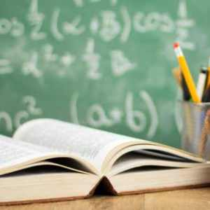 We Need a Total Educational System Overhaul