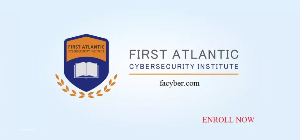 Facyber To Announce Major Partnership Next Week With A Nigerian University