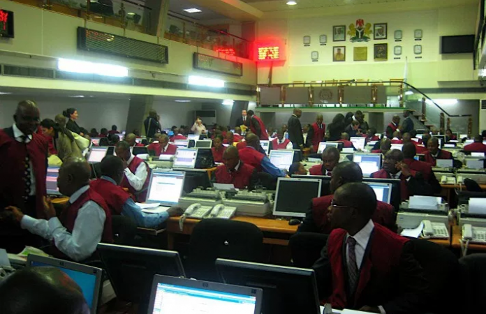 Nigerian Stock Exchange (NSE) To Purge 56 Inactive Firms