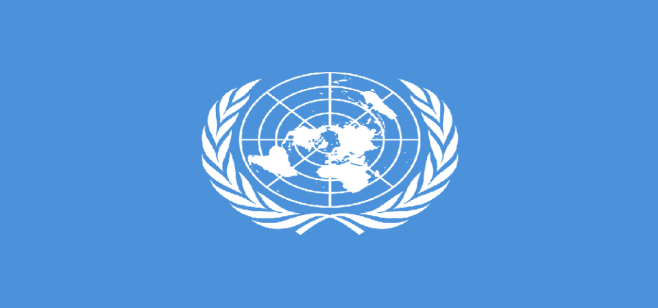 United Nations Reacts To Arewa Youth Kaduna Declaration Against Igbos In Northern Nigeria