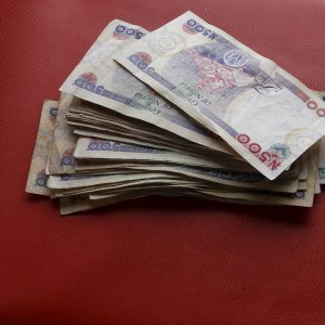 46 Million Nigerians Reject $10 Billion Trapped In Their Bank Accounts – NIBBS