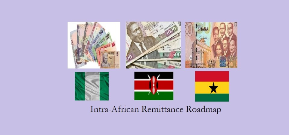 How Fintechs Can Build Efficient Solutions for Intra-African Remittance