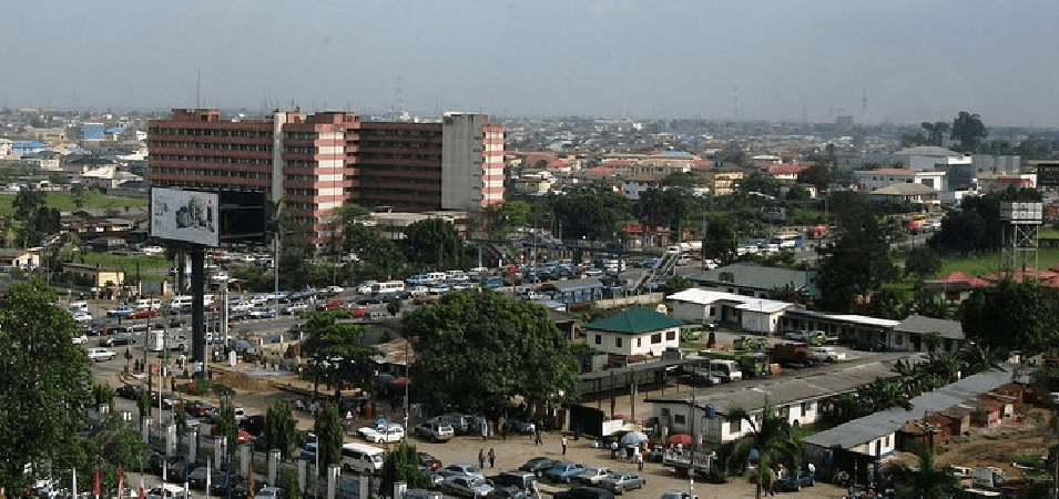 How Businesses, Scholars Can Help Nigeria Achieve 41% of 2030 SDGs