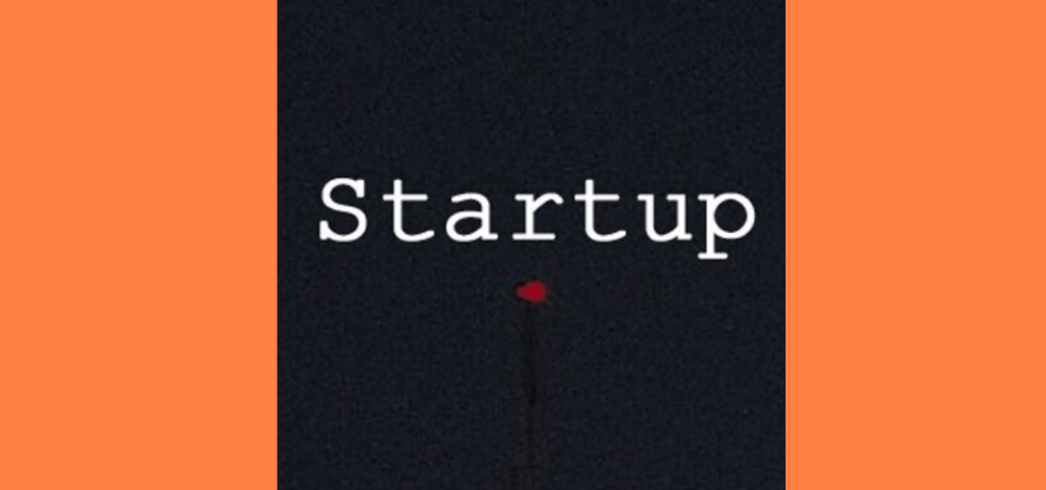 Building Resilient Startups – Making Sure Your Success Does Not Kill Your Startup