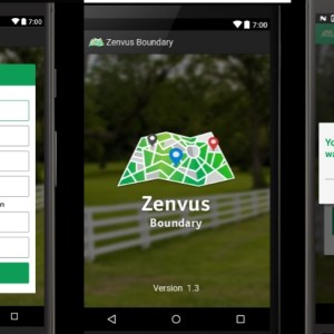 Zenvus Boundary Unveils Franchise Opportunities Across Africa