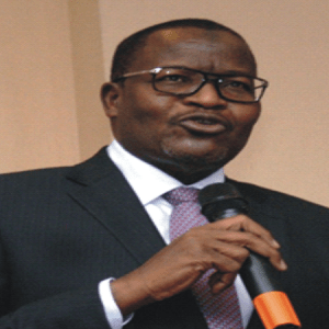 Nigerian Communication Commission (NCC) Reverses Determination on USSD Pricing
