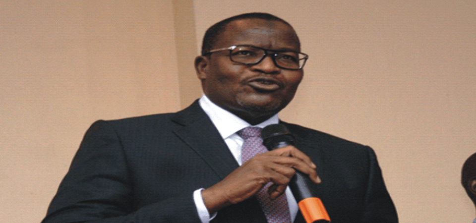The New Nigeria Communication Commission (NCC) Directive