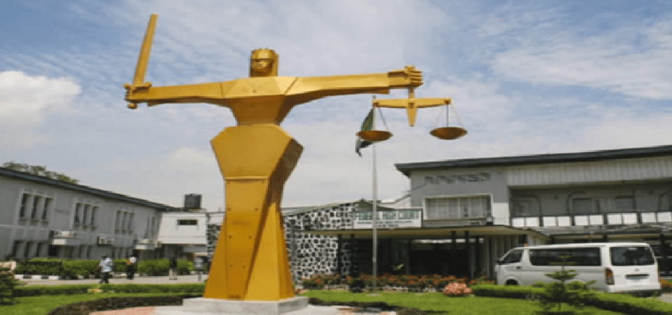 P&ID: UK Court Grants Nigeria Leave to Appeal