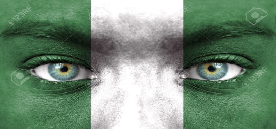 iPhone X Begins the Era of Facial Behavioral Biometrics
