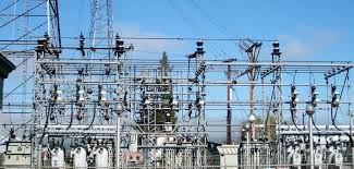 The New Challenge in Nigeria's Electricity Distribution