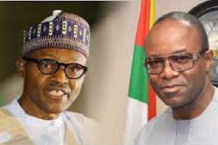 NNPC Plc – Nigeria Should Take NNPC Public To Boost Transparency