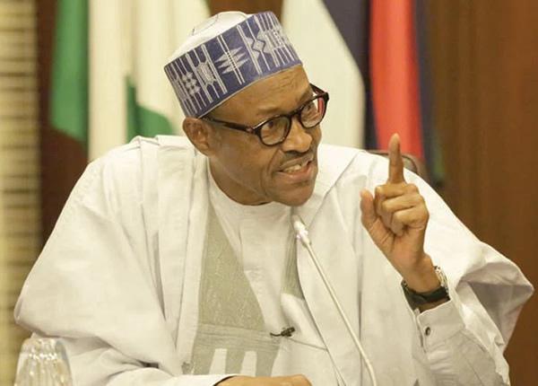 2020 Nigeria Budget Presentation by President Buhari (full text)