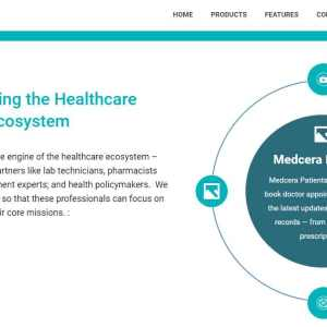 Skype Training for Medcera Partners – Tomorrow, 2pm Lagos Time