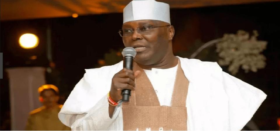 The Atiku Abubakar's N300,000,000,000 Challenge