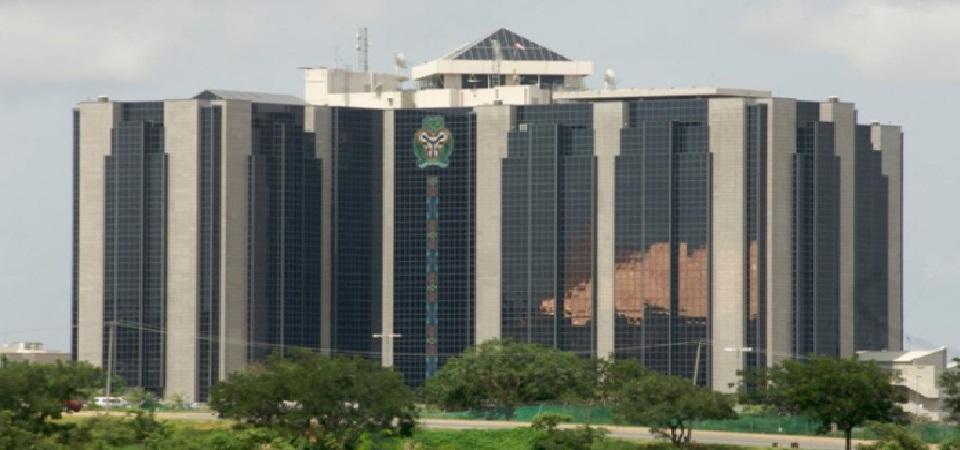 Nigerian Banks' N65 Shame