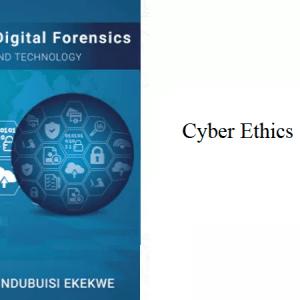 7.4 – Cyber Ethics
