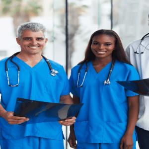 We're Hiring Medical Officers for Health-tech Startup, Medcera