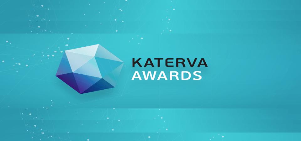 Zenvus Progresses onKaterva Award