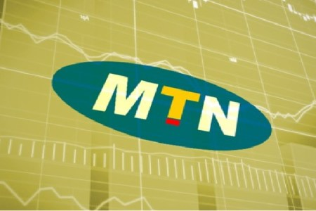 SEC Just About Confirms That MTN Nigeria Will Not List In 2018