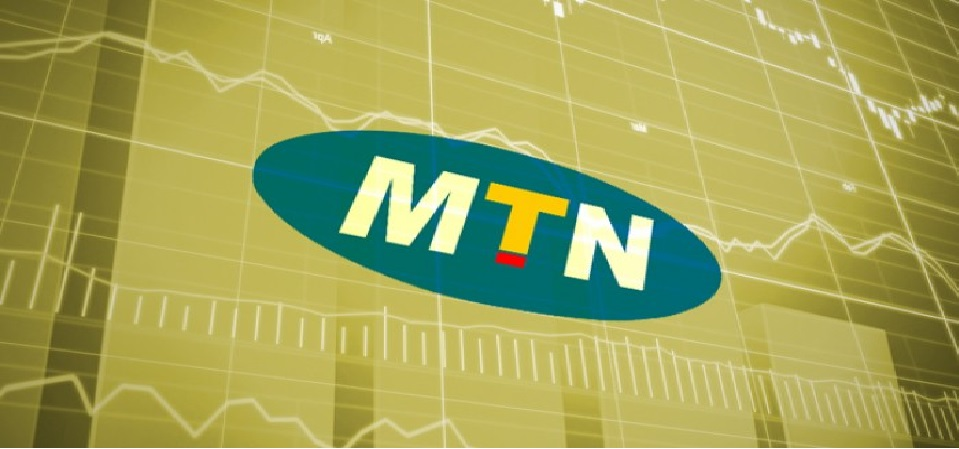 MTN Nigeria IPO – This is My Projected Market Capitalization