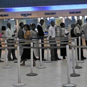 Wema's ALAT MINTs Nigerian Bank Accounts