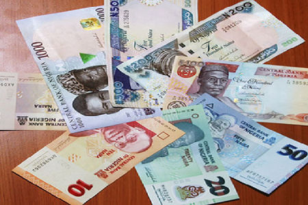 Nigeria's Startup Funding Geography: Foreign, Grants, Fintech, and AgTech