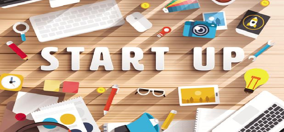 …So, What Exactly Is A Startup?