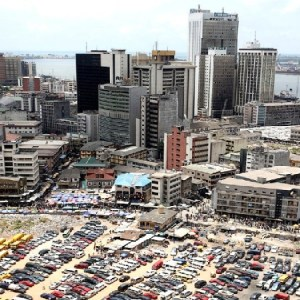 This Week in Nigeria Capital Market (Dec. 9-13): Yields, Rates and Stock Picks