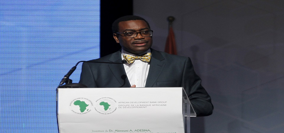 African Development Bank Ranks 4th on Global Transparency Index