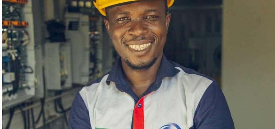Template for Solar-Powered Minigrids Emerges in Nigeria
