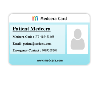 Email to Medcera Practice and Connect Users