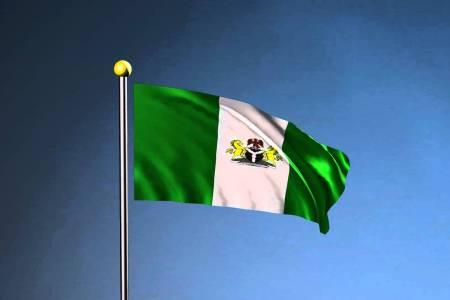 Thank You Nigeria