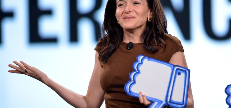 """Facebook Revamps Digital  Marketing After 52% Drop on Failed """"Boost"""" Campaign"""