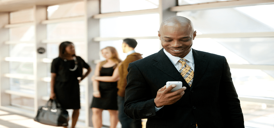 African Telcos' Innovation Dilemma